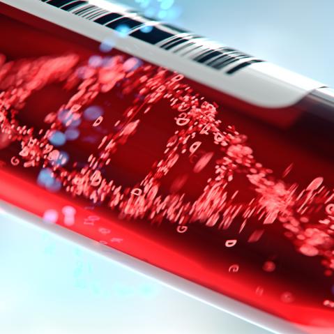 Red-DNA-slider-1024x479